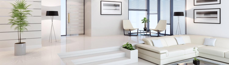 horizont immobilien aus wuppertal. Black Bedroom Furniture Sets. Home Design Ideas